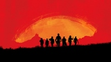 US v roku 2018 ovládol Red Dead Redemption II a Switch