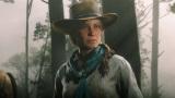 Týždenník - Red Dead ukázal PC verziu