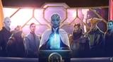 Stellaris rozšíri svoj vesmír a pridá pokročilú diplomaciu a ložiská minerálov