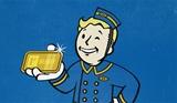 Fallout 76 práve dostal 100 dolárové ročné predplatné