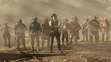 Rockstar hovorí, že zafixoval už väčšinu chýb Red Dead Redemption 2, ďalší update vychádza dnes