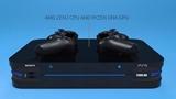 Nemecký Mediamark spravil svoje konceptné video PS5 konzoly