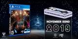 Tetris Effect oslavuje svoje výročie hneď niekoľkými oznámeniami