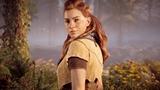 Šéf Sony štúdií: Guerrilla získala s Horizon: Zero Dawn viac sebadôvery