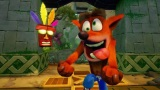 Activision pokračuje v teasovaní Crasha Bandicoota