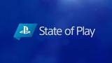Nové State of Play bude dnes o 15:00