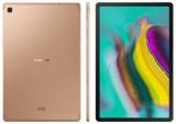 Samsung predstavil Galaxy Tab S5e
