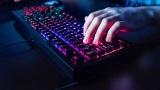 Akú kvalitnú klávesnicu kúpiť k hernému PC?
