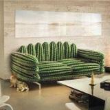 Najpohodlnejší gauč doteraz