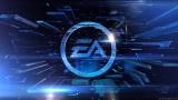 Prieskum EA: Väčšina hráčov chce, aby hry boli inkluzívnejšie a s menej toxickou komunitou