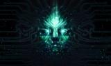Autori System Shock remaku ponúkli ukážku jedného z levelov