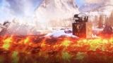 DICE priblížilo doplnky do Battlefieldu V na tento rok, pribudnú hlavne mapy