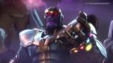 Marvel Ultimate Alliance 3 má konečne dátum vydania