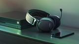 SteelSeries Arctis 9X je nový headset pre Xbox One