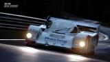 Do Gran Turismo Sport dorazila nová aktualizácia, pridáva autá a rozširuje kampaň