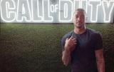 Nové Call of Duty bolo práve predvedené za zatvorenými dverami