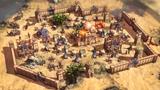 Conan Unconquered vyjde 29. mája, ukazuje požiadavky