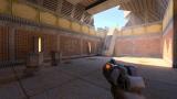 Quake II RTX bude dostupný na stiahnutie 6. júna