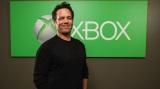 Prípravy Microsoftu na E3 2020 začnú už budúci týždeň. Čo všetko ich teraz čaká?