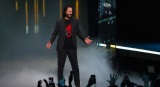Týždenník - Keanu ovládol E3