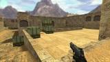 Counter Strike oslavuje 20 rokov s retro mapou Dust 2