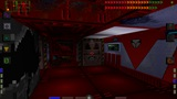 záber z hry System Shock 1 Remastered