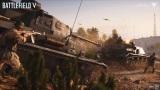 Battlefield V dostane dve nové mapy ešte tento mesiac, autori zrušili vývoj kompetitívneho 5v5 režim
