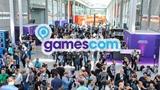 Ktoré boli najväčšie herné výstavy za posledný rok?