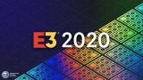 E3 sa budúci rok môže zmeniť, chce prilákať ďalších návštevníkov