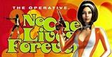 Nightdive štúdio sa snaží oživiť značku No One Lives Forever