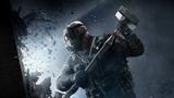 Ubisoft žaluje predádzkovateľov webovej stránky zodpovednej za pravidelné DDoS útoky na Rainbow Six: Siege