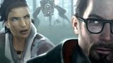 Half Life séria je zadarmo k zahratiu na Steame, hrať ju môžete do vydania Half Life Alyx