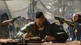 Cyberpunk bol vraj odložený pre oldgen konzoly, špeciálne pre Xbox One