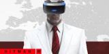 Ak budete chcieť hrať Hitmana 3 vo VR na PS5, musíte mať PS4 verziu hry