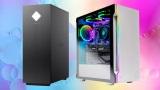 Aký herný PC kúpiť na jeseň alebo na Vianoce 2020 za 300, 500 alebo 1000 eur?