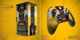 NZXT zamestnalo grafika, ktorý robil fanúšikovské dizajny Xbox Series X a PS5 konzol