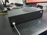 Ako vyzerá čierny Xbox Series S?