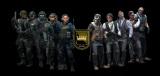 Counter Strike GO dostáva novú operáciu Broken Fang