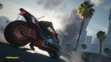 Cyberpunk 2077 má na Xbox Series X Performance režim a aj 43GB update