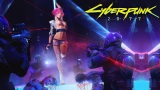 Týždenník - Cyberpunk, cybergrafika a sex roboti