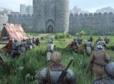 Mount and Blade II: Bannerlord spravil najväčší launch roka na Steame