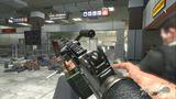COD: Modern Warfare 2 Remastered nebude na PS4 dostupný v Rusku