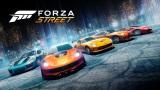 Forza Street dostala dátum vydania na iOS a Androide