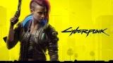 Aj Cyberpunk 2077 event sa odkladá