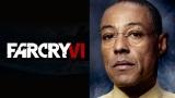 Aký bude ďalší Far Cry 6? Čo môže ponúknuť?