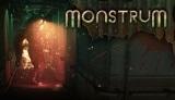 Na našom Instagrame beží súťaž o hororový titul Monstrum