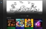 Prichádzajúci Xbox Store na PC pridá aj podporu modov
