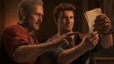 Nakrúcanie Uncharted filmu sa konečne rozbehlo