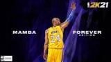 NBA 2K21 nebude mať update na next gen verziu zadarmo, PC verzia bude na oldgene