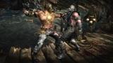 Aj Microsoft prejavil záujem o Warner Bros Interactive